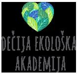 Dečija Ekološka Akademija